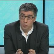 L'actualité IT de la semaine: Pascal Samama et Frédéric Charles, dans 01Business 2/4
