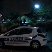 Jeune poignardé à Paris: le point sur l'enquête