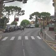 Accident de Grace de Monaco : nouvelles révélations