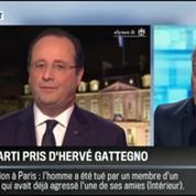 Le parti pris d'Hervé Gattegno: François Hollande propose un pacte de responsabilité aux entreprises