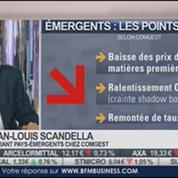 Émergents: décryptage de la crise: Jean-Louis Scandella, dans Intégrale Placements
