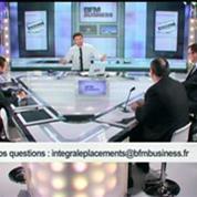 La minute hebdo d'Olivier Delamarche : Où se trouve la croissance ?