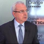 Leonetti : «Il n'y a pas de droit à la mort»