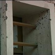 Témoignage RMC – Fusillade à Toulouse : J'ai peur, ils peuvent s'en prendre à n'importe qui