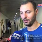 Euro Handball / La France s'attend à un match compliqué face à la Croatie