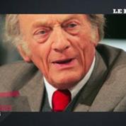 Philippe Tesson sur Dieudonné :