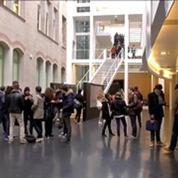 Lycéens: ouverture des pré-inscriptions post-bac