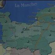 Normandie : il ne faudrait pas qu'un rapprochement se traduise par moins de service public