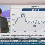 Les réponses de François Monnier aux auditeurs, dans Intégrale Placements 2/2