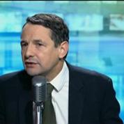 Fusion des régions : fin de partie à la fin de l'année, assure Thierry Mandon