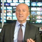Schumacher: le film de sa caméra confirme les déclaration de ses proches