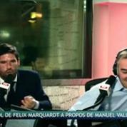 Zapping de l'actu Hollande flou sur son couple, 70.000 mariages homos