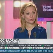 La Tendance du moment: les soldes, un enjeu économique pour les commerçants, dans Paris est à vous