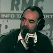 Affaire Hollande/Gayet : pour Bruno Solo « cela ferait une pièce minable »