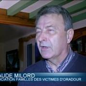 Oradour-sur-Glane: des rescapés répondent au témoignage exclusif d'un ancien nazi sur BFMTV