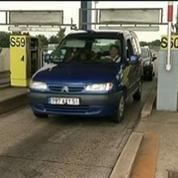 Les tarifs de l'autoroute augmentent le 1er février : C'est du brigandage