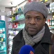 Médicaments anti-rhume : des risques d'effets secondaires sérieux