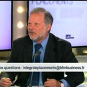 La minute hebdo de Philippe Béchade : Les fantasmes du marché et les coûts de la croissance