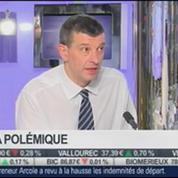 Nicolas Doze: Baromètre du pouvoir d'achat: La peur de la précarité saisit les Français