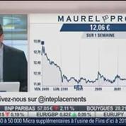 Les réponses de François Monnier aux auditeurs, dans Intégrale Placements 1/2