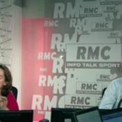 Marie-Anne Soubré « François Hollande n'a pas à aller au Vatican »