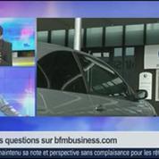 Leboncoin.fr: premier site d'offre d'emploi en France, Antoine Jouteau, dans GMB