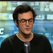 Délinquance : Manuel Valls est-il meilleur que ses prédécesseurs ?