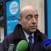 Delaunay numéro 2 sur la liste PS à Bordeaux: ça sent la magouille pour Juppé