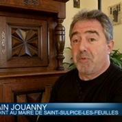 Haute-Vienne: retour sur le meurte d'un veilleur sans histoire