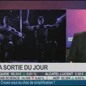 La Sortie du jour: Michel Lumbroso, Mugler Folies, dans Paris est à vous