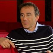 Elie Semoun sur Dieudonné : «Il ne faut pas interdire les spectacles»