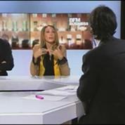Les grandes ventes aux enchères du moment pour les femmes, dans Goûts de luxe Paris – 2/8