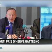 Le parti pris d'Hervé Gattegno: Pacte de responsabilité: S'agit-il d'un tournant décisif pour François Hollande ?