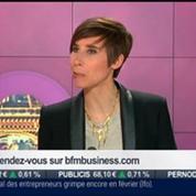 Made in Paris: David-Alexandre Klingbeil, Dymant.com, dans Paris est à vous –