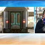Grève SNCF : Le service devrait être assuré normalement en Rhône-Alpes
