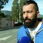 Carrefour: un délégué avait prévenu du risque d'accident