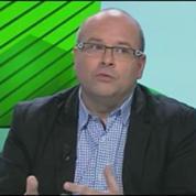 La pêche durable et responsable: Olivier Midière, Jacques Bigot et Etienne Dachicourt, dans Green Business – 3/4