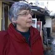 Fillette tuée dans un incendie à Bobigny: une victime de l'habitat indigne