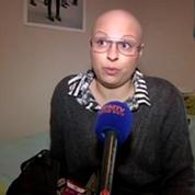 Journée mondiale contre le cancer: une jeune malade raconte son quotidien