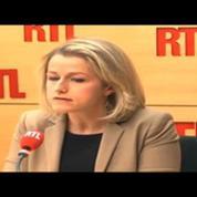 Barbara Pompili : « Nos points de désaccord ne nous empêchent pas de travailler ensemble »
