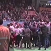 Vingt-et-un ans avant le record de Lavillenie, Sergueï Bubka sautait 6,15m
