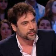 Javier Bardem : en Espagne, «il y a un conflit énorme entre le public et le cinéma»