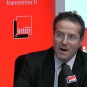 Décès aux urgences : «Il y a des erreurs d'organisation» selon Hirsch