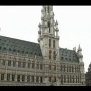 Taxe au kilomètre en Belgique : 9 centimes ça coute cher