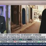 Investir au Maroc: Est-ce une bonne idée ?: Gilles Petit, dans Intégrale Placements
