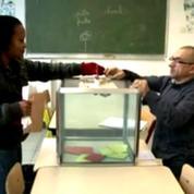 Carcassonne: les parents d'élèves consultés pour la mise en place des rythmes scolaires