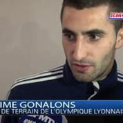 Coupe de la Ligue / Lyon rejoint le PSG en finale