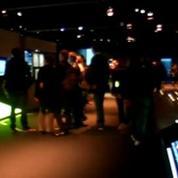 Star Wars Identités: l'expo qui ravit les fans -