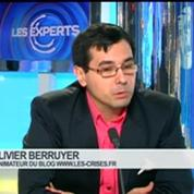 Olivier Berruyer : Montebourg et l'euro : Moi je cherche plus à comprendre A. Montebourg