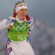 JO / Sotchi : Revivez la course du relais mixte avec RMC